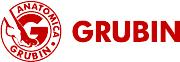 Grubin   Грубин