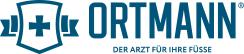 ORTMANN | Ортманн