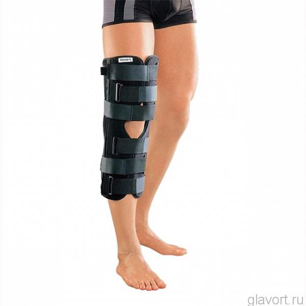 Продам тутор на коленный сустав хруст в суставах синдром рейтера