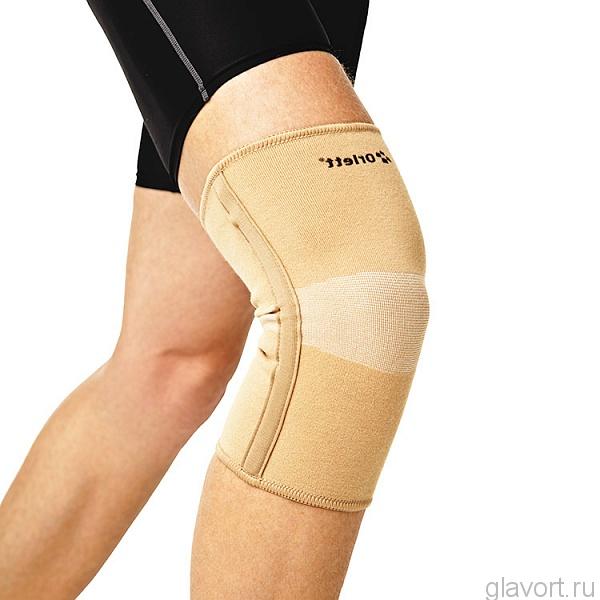 Ортез коленного сустава mkn-103 m после родов болят суставы лечение